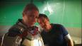Роберт Дауни-младший может вернуться к роли Железного ...