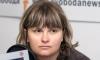 Полиция не может найти избитую журналистку Милашину