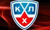 Матч звезд КХЛ: Ковальчук и Дацюк не спасли «Запад» от поражения