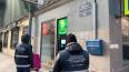 ККИ закрыл кафе, магазины и салоны в нескольких районах ...
