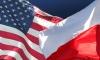 Польша разрешит США разместить на своей территории ядерное оружие