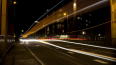 По Петербургу в День города запустят ночные автобусы, ...