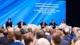 Глава Администрации Выборгского района прокомментировал ...
