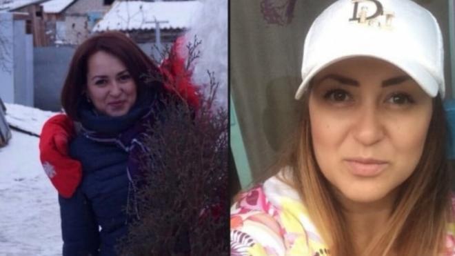 Пропавшая в Волгограде мать двоих детей вернулась домой и сразу умерла