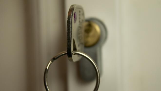 Главу ТСЖ, бухгалтера и юриста осудят за покушение на квартирное мошенничество