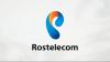 """""""Ростелеком"""" хочет отдать """"Скай Линк"""" компании Tele2 ..."""