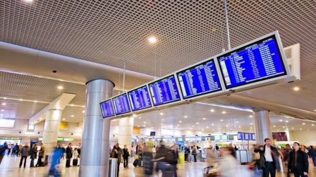 ФАС всерьез заинтересовалась тарифами авиакомпаний