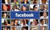 Социальные сети заставляют людей грустить