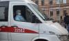 В Смольном рассказали о состоянии пяти новых пациентов с коронавирусом