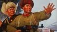 Военный корабль Северной Кореи открыл огонь по российским ...