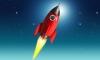 В Купчино школьник получил химические ожоги, пытаясь построить космическую ракету