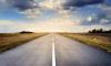 На опасных участках дорог в Ленинградской области ограничат скорость