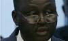 Повстанцы захватили дворец президента Центральноафриканской республики