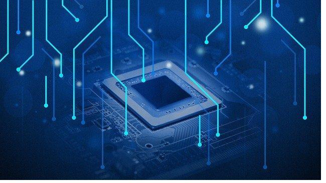 Полупроводники  и процессоры - «новое золото»?