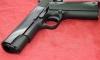 Заключение судмедэкспертов: болельщик Свиридов был убит выстрелом из пистолета в упор