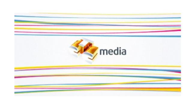 CTC Медиа сократила на 33% чистую прибыль