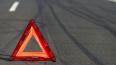 В Тосненском районе произошло серьезное ДТП