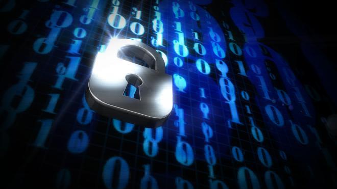 МВД сообщило о росте числа IT-преступлений в России