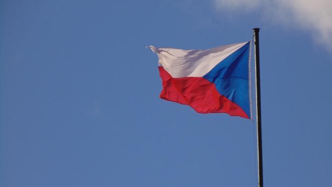 Чехия может потребовать от России компенсацию за взрыв на оружейных складах в 2014 году