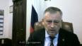 Александра Дрозденко возмутило заявление об открытии ...