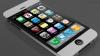 Apple снизила заказы на экраны для iPhone 5 из-за ...