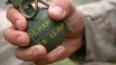 В Гатчине взорвалась граната. Есть пострадавшие