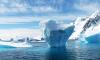 Россия построит в Арктике станции предупреждения о ракетном нападении