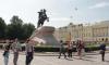Россия заняла лишь 108-е место в списке безопасных стран
