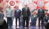 Полтавченко поздравил ветеранов ВОВ и блокадников в БКЗ