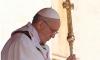 Папа Римский не осуждает священников-геев