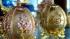 У коллекционера украли картину Айвазовского, яйца Фаберже, иконы и деньги