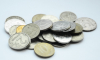 Смольный: средняя зарплата петербуржцев составила 54,4 тыс. рублей