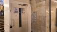 """Лифт для инвалидов на """"Парнасе"""" починят к середине ..."""