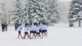 На Урале девочек-кадетов заставили маршировать по ...