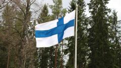 Объем торговли России и Финляндии сократился на 35% на фоне пандемии