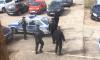 В Петербурге насильник и разбойник пытался устроиться в ЧОП по поддельным документам