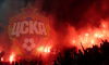 УЕФА наказал ЦСКА за расизм