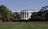 Белый дом одобрил новое правительство Украины