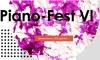 Piano Fest