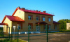 В Ломоносовском районе появился новый фельдшерско-акушерский пункт