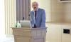 Кортеж главы Дагестана попал в ДТП