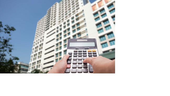 ЦБ РФ: объем средств на счетах эскроу в марте вырос на четверть