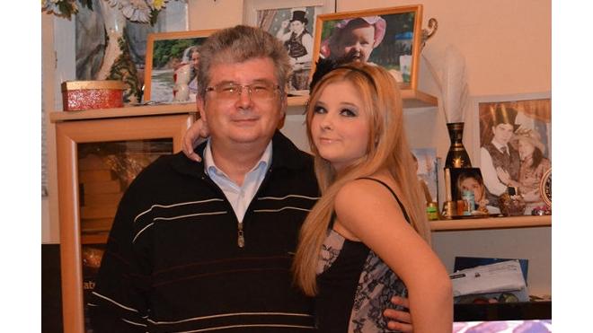 Информация о нахождении тела дочери топ-менеджера Лукойла опровергнута