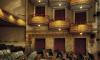 Лекция Александра Белобратова к спектаклю «Площадь Героев»