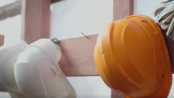 Фонд капремонта и реконструкции заключил контракты на строительство детских садов и школ