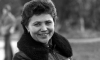 Легендарная летчица Марина Попович ушла из жизни