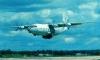 В Судане разбился самолет Ан-12: 15 человек погибли