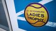 Кузнецова вылетела с St. Petersburg Ladies Trophy