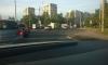 Утром 1 сентября школьник на велосипеде не доехал до уроков — его сбила машина на шоссе Революции