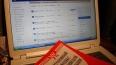 """""""ВКонтакте"""" готовится к новому закону и стирает зарубежную ..."""